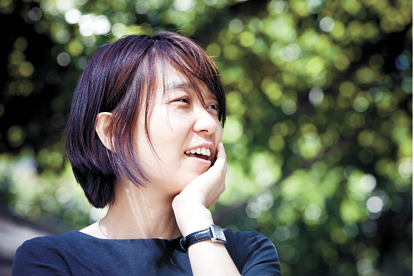 Han Kang's list of Korean must-read authors | Asia Literary